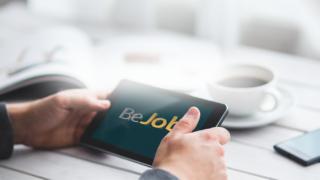 Bejob, la formación de tu futuro