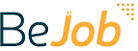 bejob-logo