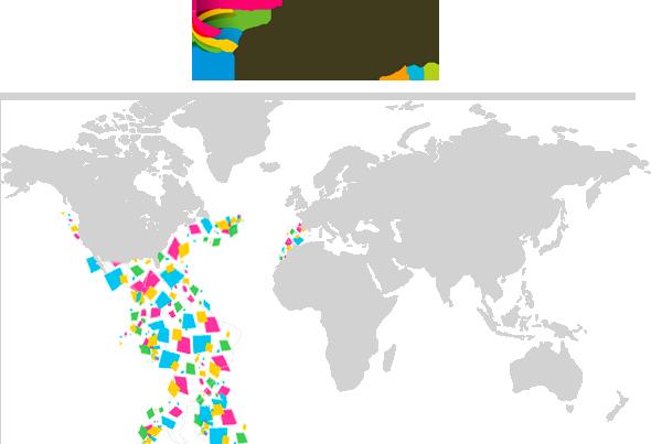 mapa-santillana