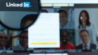 5 consejos para crear un curriculum en Linkedin de calidad