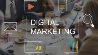 5 pautas básicas que debemos aplicar en el marketing online