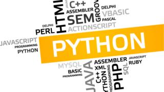 7 razones para programar en Python