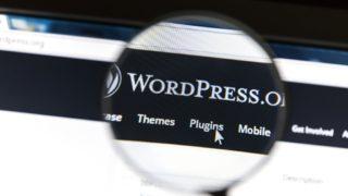 Nueva versión de WordPress: Todo lo que debes saber sobre WordPress 4.6