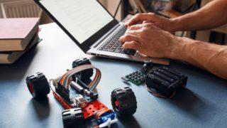 Programación con Arduino: 3 creaciones que te pueden interesar