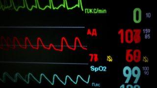 Programación con Arduino: 4 proyectos beneficiosos para la medicina actual