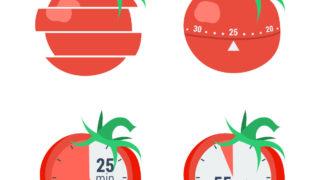Técnica Pomodoro: Aumenta la productividad organizando tu día