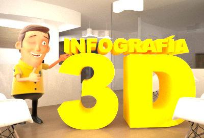 asset-v1:3D+3D-CINTROINFO3D-C+2016-ED1+type@asset+block@portada_unidad