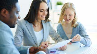 Compra programática: Primeros pasos para conseguir buenos resultados en tus campañas