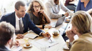 5 claves para mejorar y fortalecer tu gestión empresarial