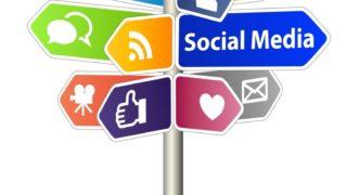 6 claves para que tu empresa evolucione de forma favorable en las redes sociales