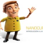 nanocurso_int_3d_2