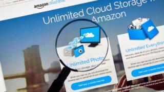 Razones por las que deberías utilizar Amazon Simple Storage Service