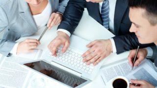 ¿Cómo usar las redes sociales para aumentar tu empleabilidad?