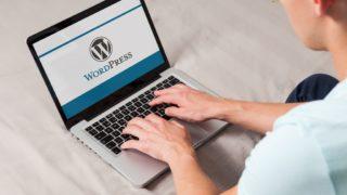 Conoce los 5 plugins de WordPress que ayudarán a la velocidad de carga de tu site