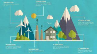 Pasos para crear una infografía de gran éxito