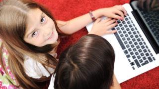Scratch: ¿Por qué es tan importante enseñar a los más pequeños a programar?