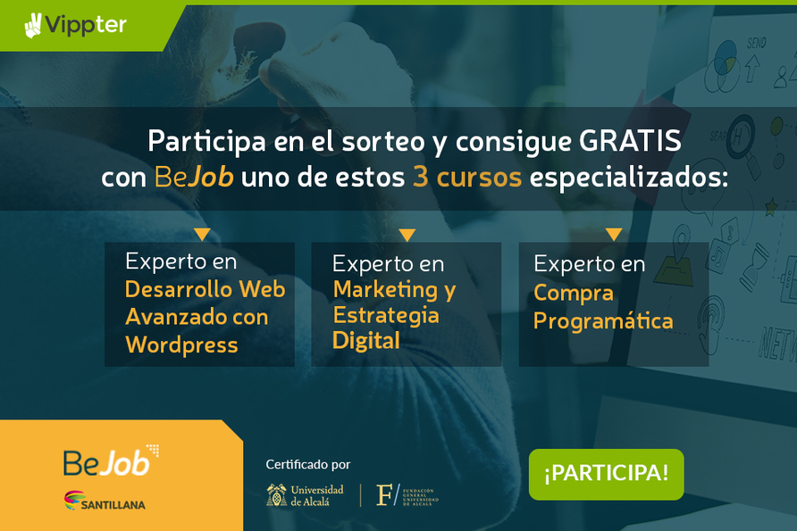 sorteo-curso-especializado-gratis-bejob-1705354960-es