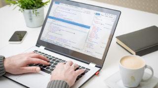 7 proyectos espectaculares hechos en WordPress y que tú también puedes hacerlos