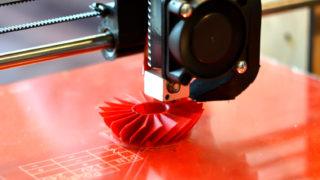 Las 10 mejores impresoras 3D para colegios