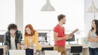 Por qué introducir la impresión 3D en las aulas