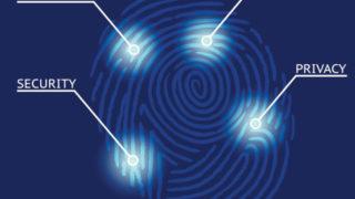 5 Consejos básicos para crear tu identidad en Internet