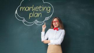 Cómo captar clientes para tu escuela a través del Marketing Digital