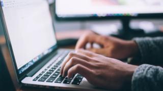 Los perfiles digitales más demandados en España y la formación que requieren