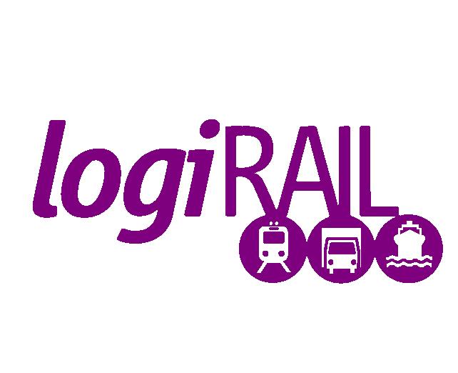 LogiRail