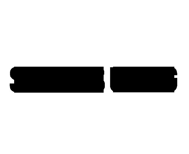 samsung-formacion