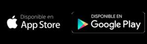 app-bejob