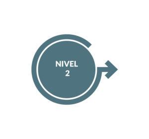 NIVEL2
