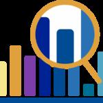 Data_analyst