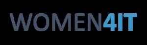 W4IT-logo-transparent