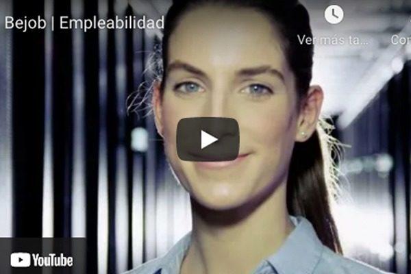 Bejob-plataforma-Santillana-forma-nuevo-talento-digital