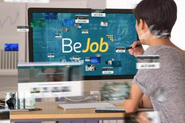 Llega-Bejob,-un-portal-para-mejorar-la-empleabilidad